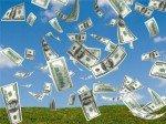 7 законов финансового благополучия