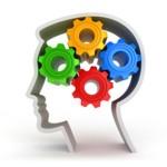 Мышление успешного человека. Как его развить?
