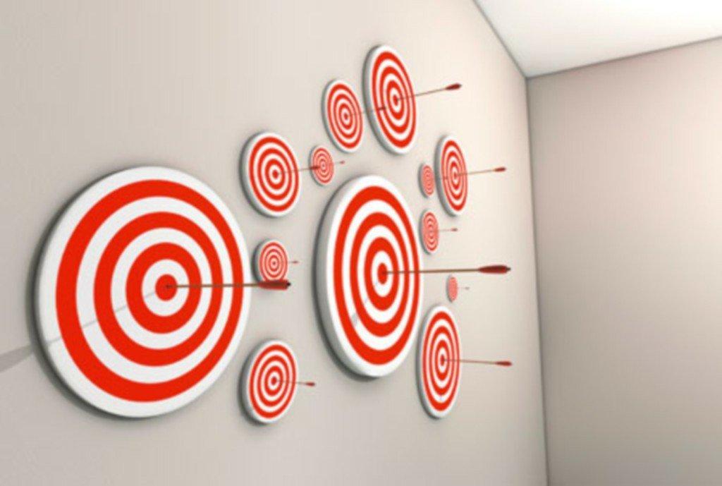 Как правильно ставить цели, чтобы достичь наибольших результатов в жизни?