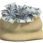 Как улучшить свое финансовое положение