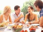 15 правил уверенного общения