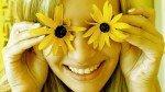 11 способов поднять настроение