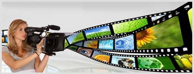 Видеомаркетинг - эффективный инструмент интернет-бизнеса
