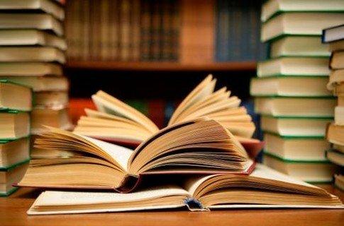 Книги, которые меняют жизнь!
