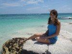 Мила Деменкова. Свободная путешественница со стажем