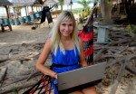 Как открыть интернет-магазин и отправиться в путешествие? Мой опыт
