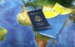Как получить визу в Таиланд на 6 месяцев?