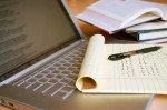 Как правильно писать статьи?