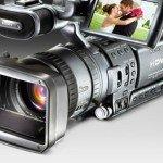 Как снимать видео? Советы для новичков