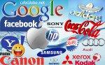 Как создать свой личный бренд в интернете?