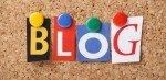 Как раскрутить блог? 9 работающих способов