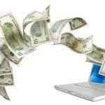 Как зарабатывать на блоге?