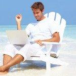 Востребованная интернет профессия: менеджер по трафику