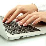 Востребованная интернет профессия — копирайтер