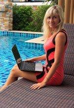 Скайп-консультация по созданию и продвижению проекта, блога, интернет-магазина