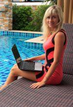 Скайп-консультация по созданию и продвижению блога