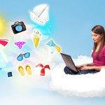 Что продавать в интернете? 10 критериев прибыльной ниши