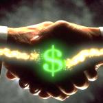Как зарабатывать на партнерских программах? 10 лучших способов