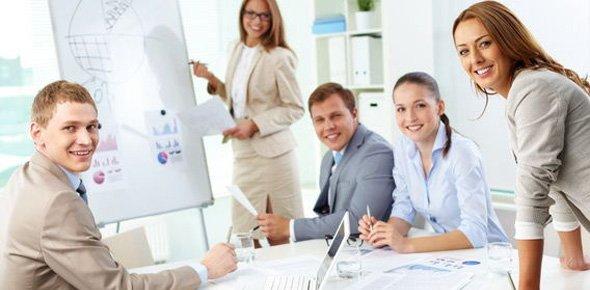kak-vybrat-biznes-trening-02_2837420