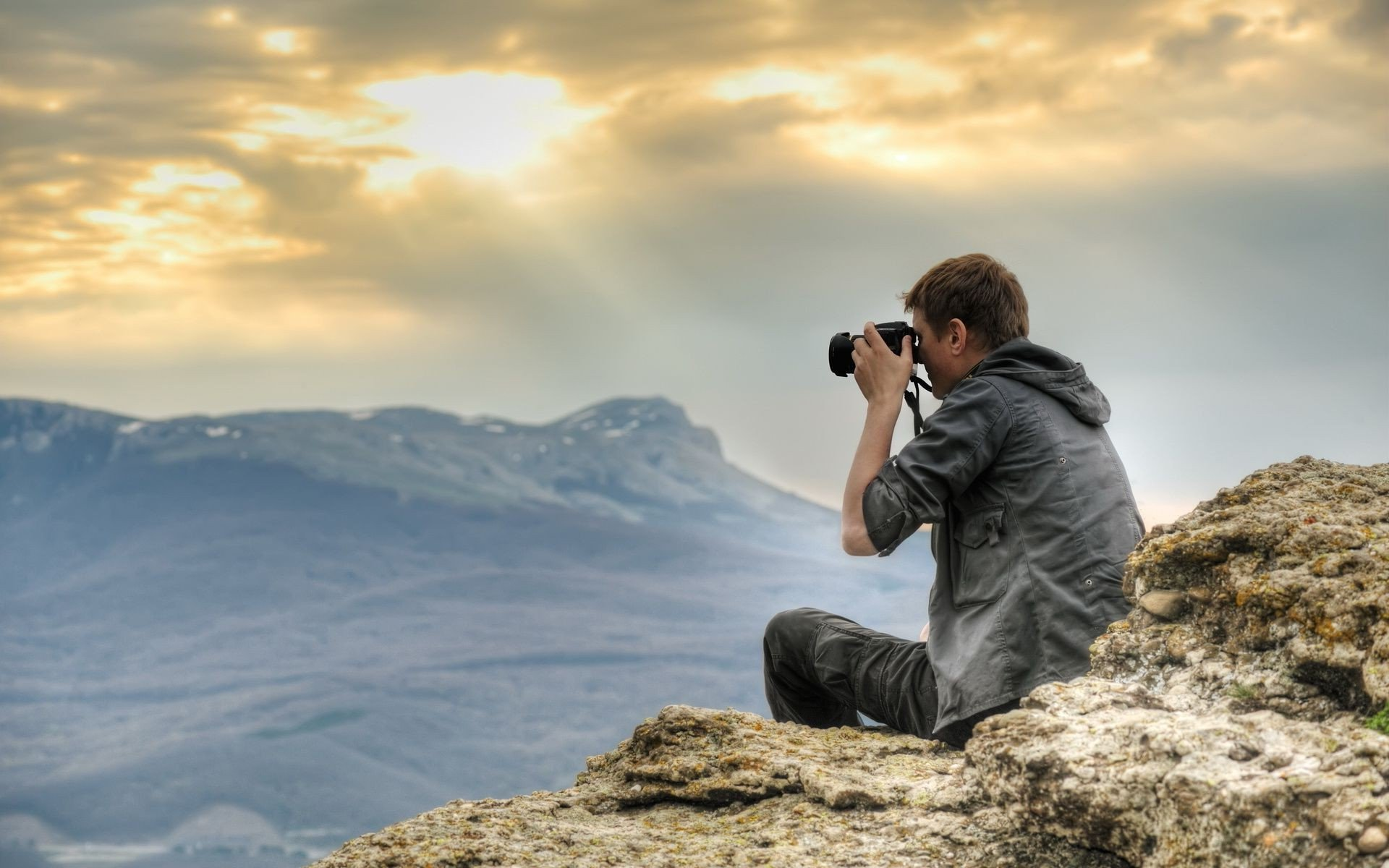 paren-fotograf-v-gorax