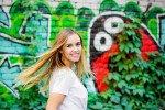 Как стать успешным блоггером на YouTube? Татьяна Рыбакова