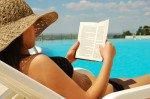 3 книги, меняющие жизнь к лучшему!