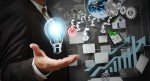 9 бизнес-идей с минимальными вложениями