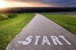 С чего начать бизнес? 6 важных шагов