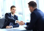 Как найти партнера для бизнеса?