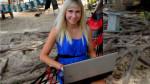 Бесплатный вебинар «Как найти любимое дело и зарабатывать на нем»