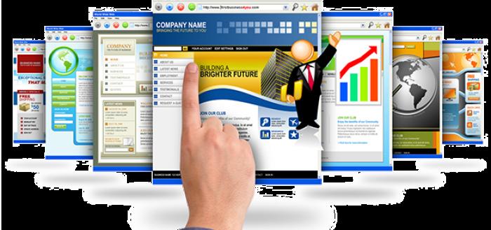 Как купить/продать интернет-магазин или сайт?
