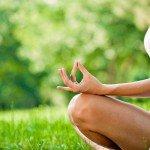 Как избавиться от негативных мыслей и эмоций?