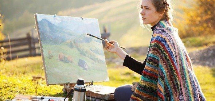 5 ошибок, мешающих найти своё призвание