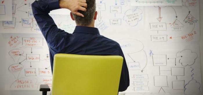 недостатки и трудности интернет-бизнеса