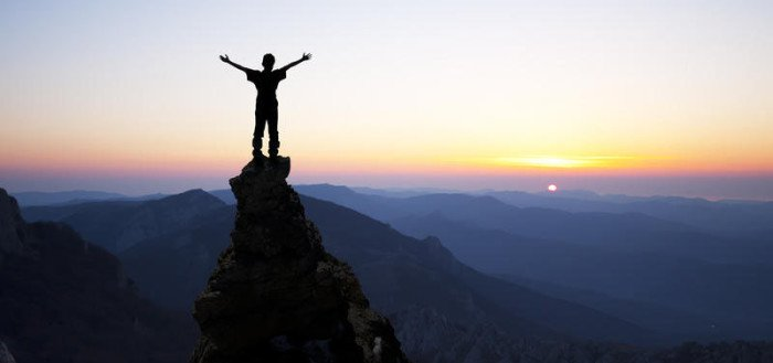 Мотивация на успех