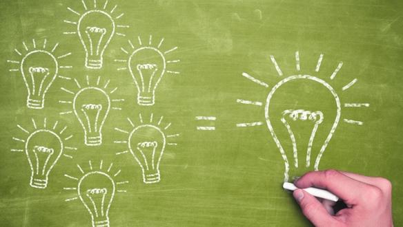 Как найти прибыльную идею для бизнеса