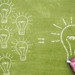Как найти прибыльную идею для бизнеса?