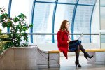 Бизнес-идеи для женщин с минимальными вложениями