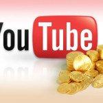 Курс «1000 подписчиков на YouTube»
