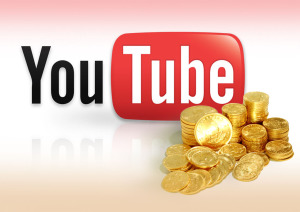 Монетизация-Youtube-300x212
