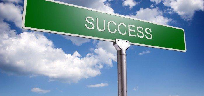 8 навыков успешных предпринимателей