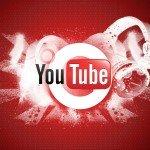 Как раскрутить канал на YouTube с нуля и набрать 1000 подписчиков?