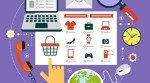 Как раскрутить интернет-магазин самостоятельно?