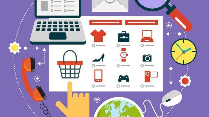 4 способа продвижения интернет-магазина