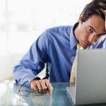 5 моих ошибок в бизнесе