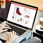 5 видов интернет-магазинов