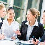Как найти помощников для работы в интернете?