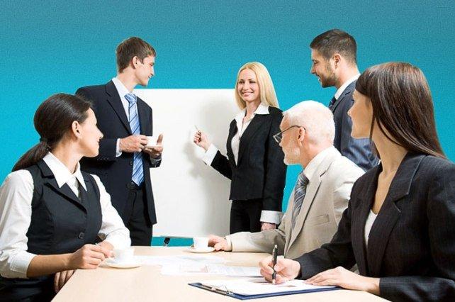 3 главных навыка начинающего предпринимателя