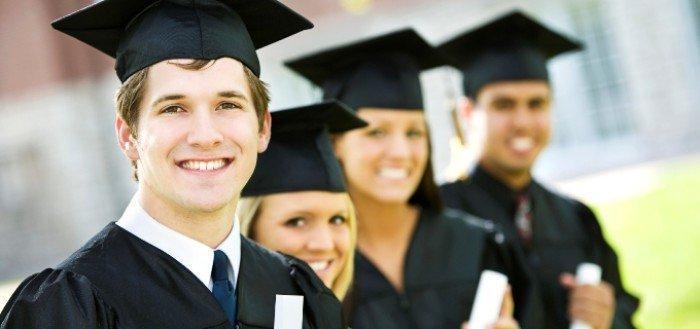 Нужно ли получать высшее образование?