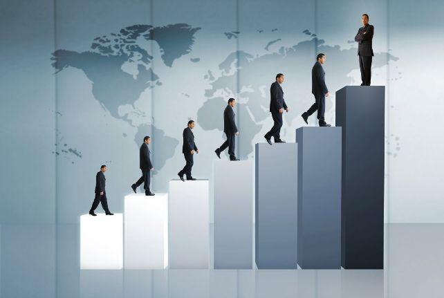 Что лучше выбрать бизнес, фриланс или работу по найму